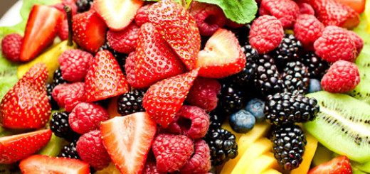 fruits-high-in-antioxidants