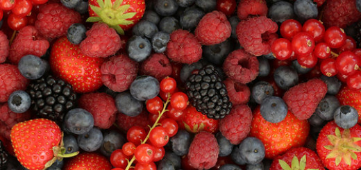 fruits-with-high-fiber-content-1