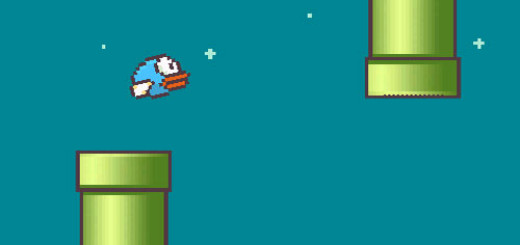 fun-facts-about-the-latest-sensation-Flappy-Birds