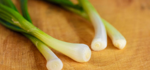 health-benefits-of-green-onions