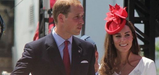 interesting-things-you-must-know-about-William-and-Kate