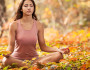 5 Reasons How Meditation can Change Your Life