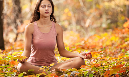 Reasons How Meditation can Change Your Life