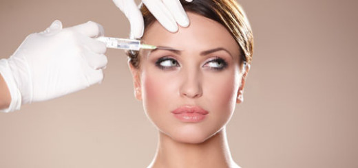 reasons-why-Botox-injections-are-not-totally-safe