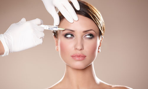 Reasons Why Botox Injections are not Totally Safe