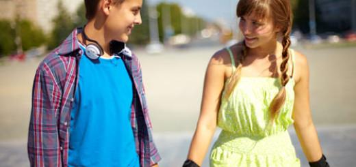 reasons-why-love-at-first-sight-may-no-longer-hold-true