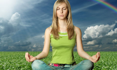 Reasons Why Mindfulness Meditation will make Your Life Awesome