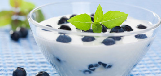 reasons-you-must-eat-yogurt-every-day