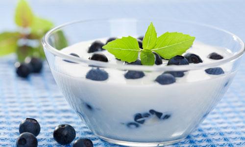 Reasons You must Eat Yogurt Every Day