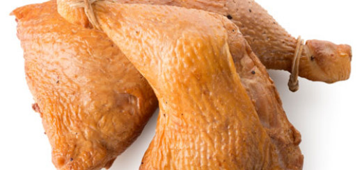 reasons-you-should-eat-antibiotic-free-chicken