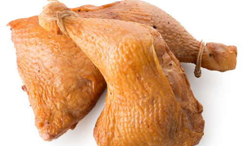 Reasons You should Eat Antibiotic-Free Chicken