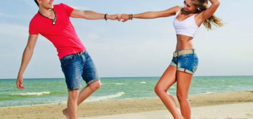 romantic-things-he-wants-you-to-do-2