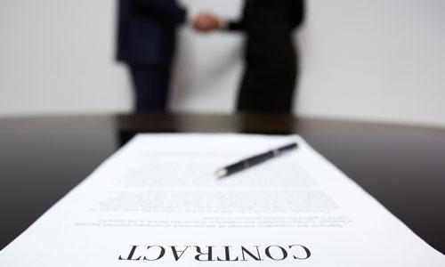 Secrets of a Successful Negotiation