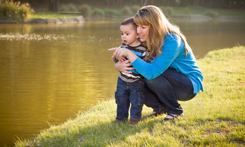 parenting tips for single moms Check out these seven dating tips for single moms that will help you to get back in the dating game with a renewed sense of confidence.