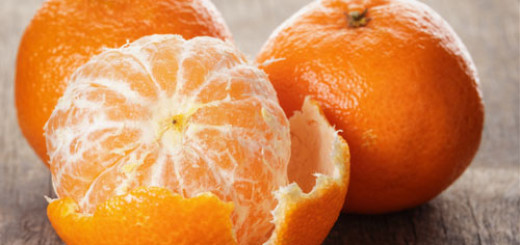 super-reasons-to-eat-Oranges