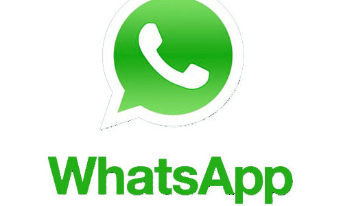 super-reasons-to-use-Whatsapp