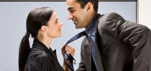 things-to-know-before-falling-in-love-with-a-coworker