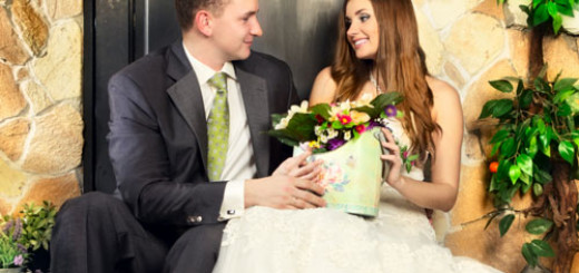 things-to-think-about-before-committing-for-marriage