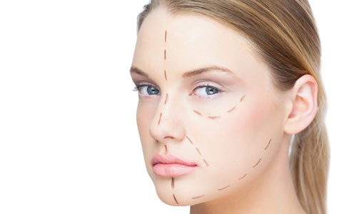 Things to Think of Before You Go for Cosmetic Surgery