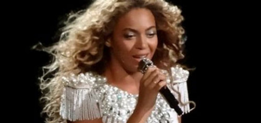 things-you-may-not-have-known-about-Beyonce