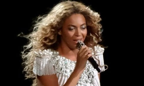Things You may not have Known About Beyonce
