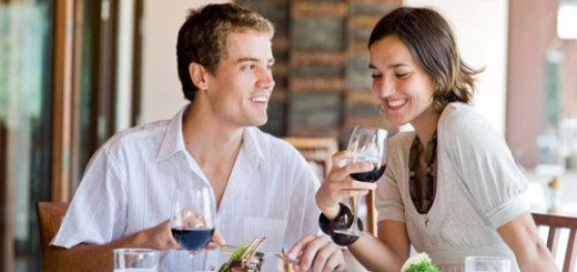 things-you-should-avoid-doing-on-your-first-date