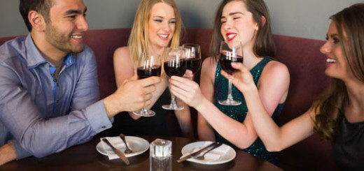 tips-on-How-to-celebrate-valentine's-day-with-friends