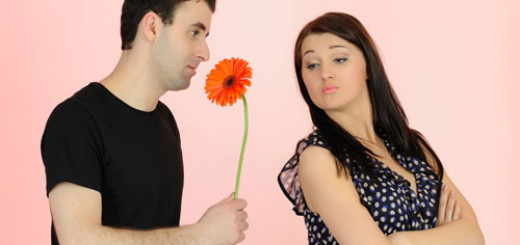 tips-on-How-to-forgive-a-cheating-husband
