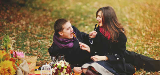 tips-on-How-to-know-what-he-wants-on-Valentine's-day