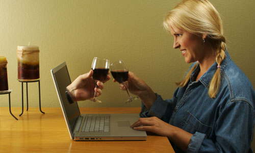 Tips on How to Search for a Perfect Date Online