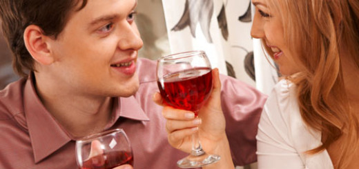 tips-to-make-a-new-relationship-work