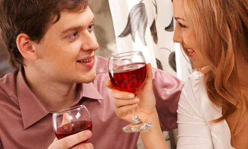 Tips to Make a New Relationship Work