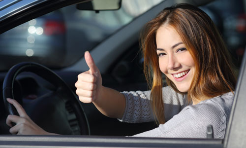 Tips to not Get Distracted While Driving