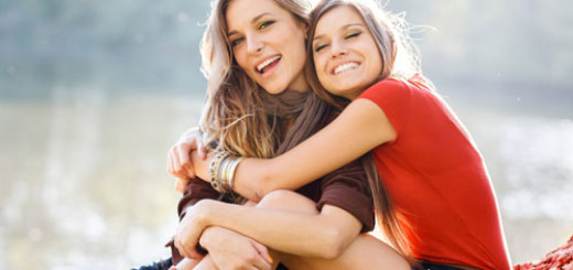 traits-a-best-friend-must-have