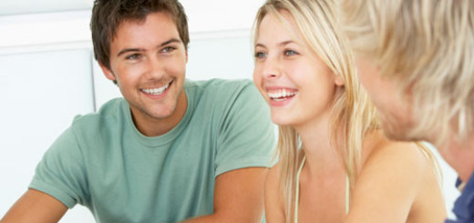 Dating Your Ex's Friend… - Matchcom - The Leading