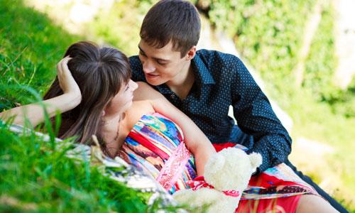 Unique Ideas for Spending Valentines Day