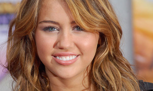 Very Interesting Facts About Miley Cyrus, Good Girl Gone Bad