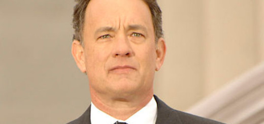 very-interesting-facts-about-Tom-Hanks