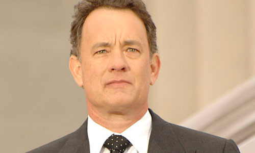 Very Interesting Facts About Tom Hanks