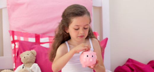 very-useful-ways-to-teach-your-children-the-value-of-money
