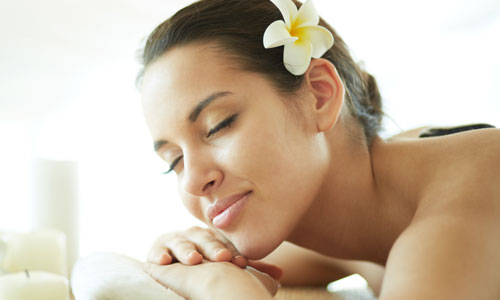 Ways Aromatherapy can Reduce Your Stress