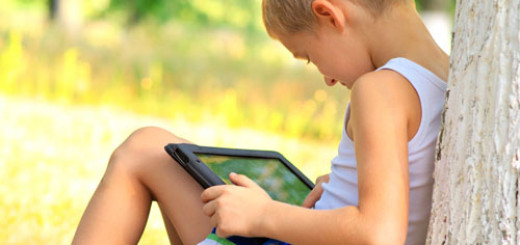 ways-to-control-your-child's-smartphone-or-tablet-addiction