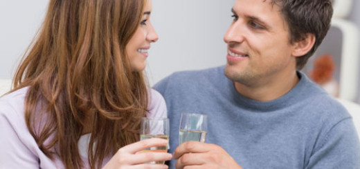 ways-to-improve-communication-in-your-relationship-and-increase-love