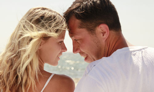 5 Ways to Increase Emotional Bonding With Your Boyfriend