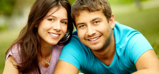 ways-to-increase-emotional-bonding-with-your-husband