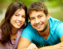 5 Ways to Increase Emotional Bonding With Your Husband