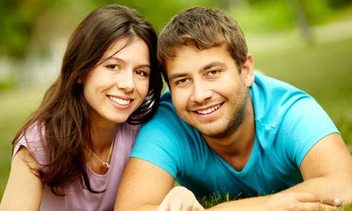 Ways to Increase Emotional Bonding With Your Husband