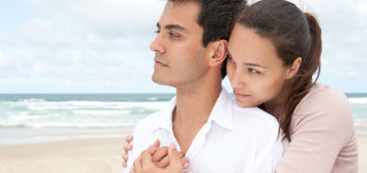 ways-to-keep-finding-more-about-your-partner's-emotions