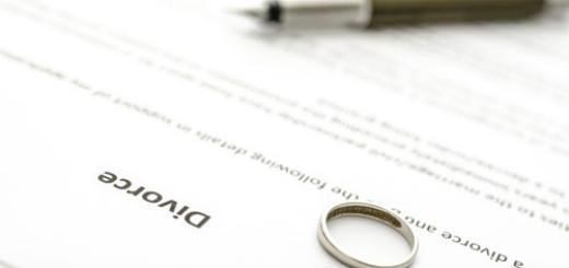 ways-to-make-a-divorce-separation-easier