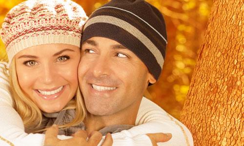 Ways to Make Your Boyfriend Happy